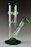 Small Glass Tube