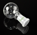 14mm Glass Vapor Dome