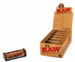 Raw 70mm Rolling Machine