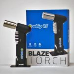 Whip-it Blaze Torch