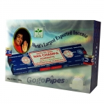 Nag Champa Incense 40g Box