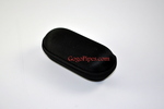Small Pipe Case Black