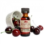 Black Cherry Juice By Johnson Creek