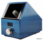 Easy Vape Blue Vaporizer