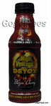 High Voltage Detox Blazin Cherry