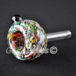 Colorfull Bowl 9mm