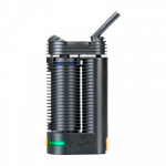 Crafty Portable APP Vaporizer