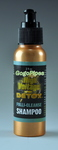High Voltage Detox Shampoo
