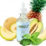Naked Frost Bite E-Juice