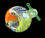 "Click here to go to ""Glass Bowls"""