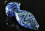 Happi Hopi Glass Pipes