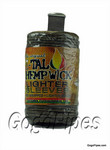 Lighter Sleeves HempWick