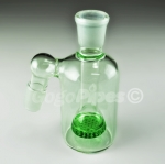 Honeycomb Perc Ashcatcher 18mm