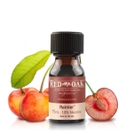 Rainier e liquid Redoak