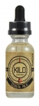 Kilo E-liquids Original Series Cereal Milk