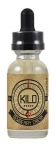 Kilo E-liquids Original Series Dewberry Cream