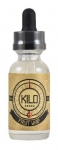 Kilo E-liquids Original Series Fruit Whip