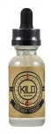 Kilo E-liquids Original Series Kiberry Yogurt