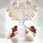 Kilo E-liquids White Chocolate Strawberry