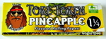 PineApple Flavor Rolling Paper