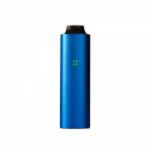 "Click here to go to ""Portable Vaporizer"""