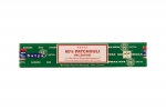 Satya 60's Patchouli Incense 15g