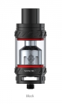 SMOK TFV12 Cloud Beast King Black