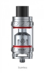 SMOK TFV12 Cloud Beast King Stainless Steel
