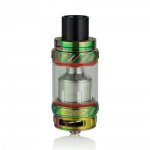 SMOK TFV8 The Cloud Beast 7-Color