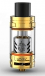 SMOK TFV8 The Cloud Beast Gold