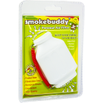 Smokebuddy Jr. Small White Air Filter