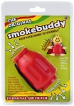 Smokebuddy Original Red Air Filter