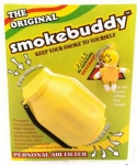 Smokebuddy Original Yellow Air Filter