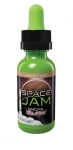 Space Jam Eclipse High VG