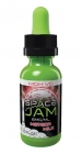 Space Jam Meteor Milk High VG