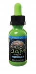 Space Jam Particle X High VG