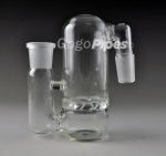 Steam Ash Catcher 18MM