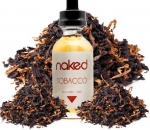 Naked Tobacco American Cowboy E-Juice