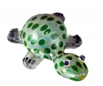 Baby Turtle Pipe