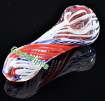 Wind Action Glass Pipes