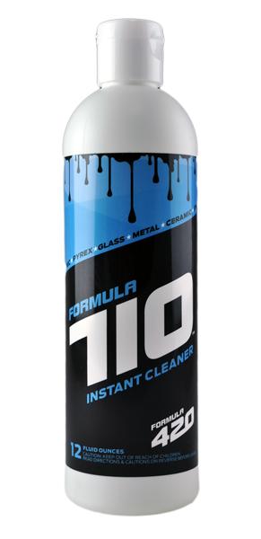 Formula 420 Oil Instant Cleaner Gogopipes Com