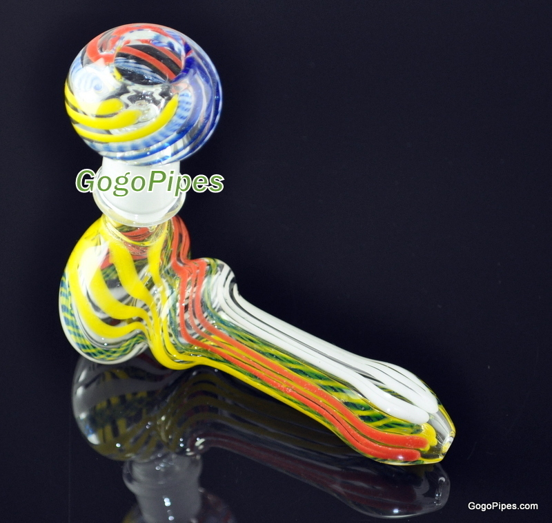 All Products In Concentrate Pipes Utensils And Glass Rigs