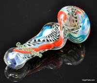 Firefish Glass Pipes