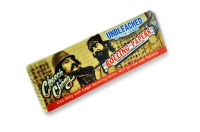 Cheech chong Papers