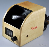 Gogo Digital Vaporizer