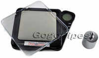 Digital Pocket Scale 0.01 Gram