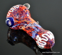 Multi Sm Glass Pipes