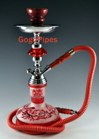 Medium hookah Pipe