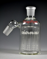 18.8mm Ash Catcher