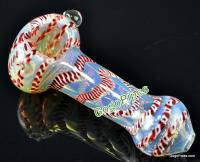 Gogo Glass Pipes